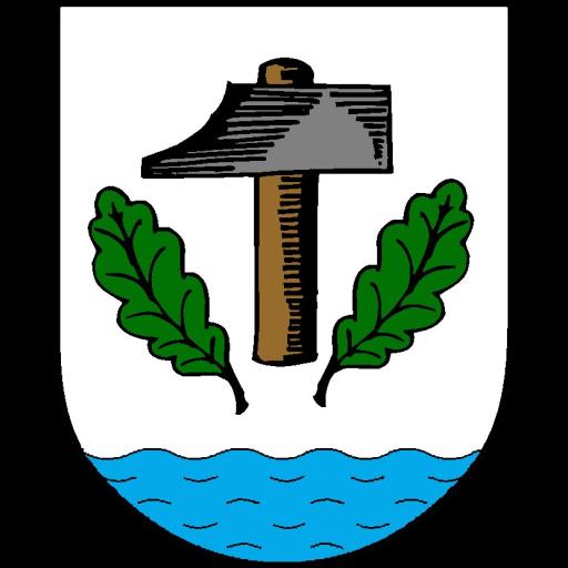 Meinsdorf